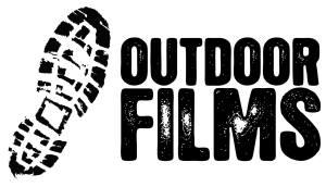 outdoor-films
