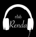 Renda - Roudnice n.L.