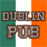 Dublin Pub - Teplice