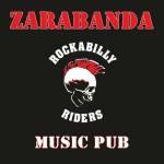 Zarabanda - Děčín