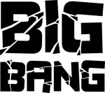 Big Bang! - Ústí n.L.