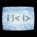 logo_lkp