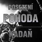 Pohoda - Kadaň