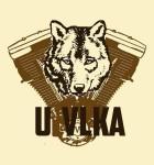 U Vlka - Ústí n.L.