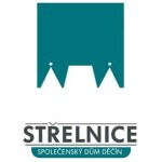 logo_strelnice-dc