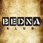Bedna - Liberec