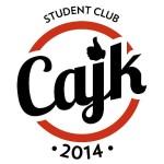 Cajk - Ústí nad Labem