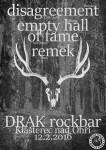 20160212_drak