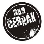 logo_cernak-nb
