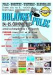 2015-07_holansky-pulec