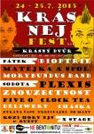 2015-07_krasnej-fest