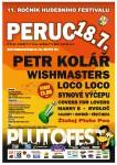 2015-07_plutofest