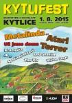2015-08_kytlifest
