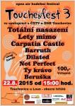 2015-08_touchfest