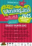 2015-08_wonderland
