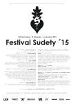 2015-11_festival-sudety