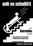 20150124_Baronka