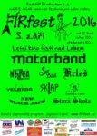 20160903_firfest