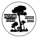 deviace-punk