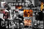 ohusce-2016_1