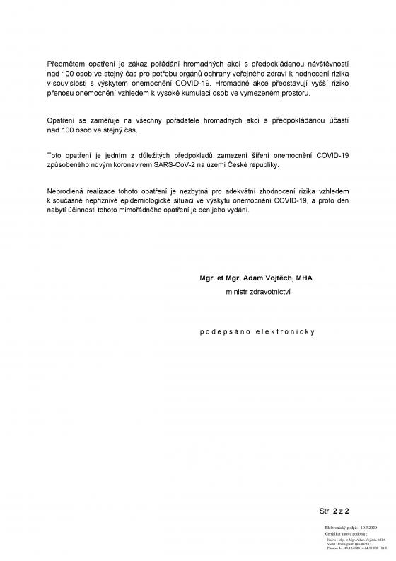 2020-03-zakaz-spolecenskych-akci-2