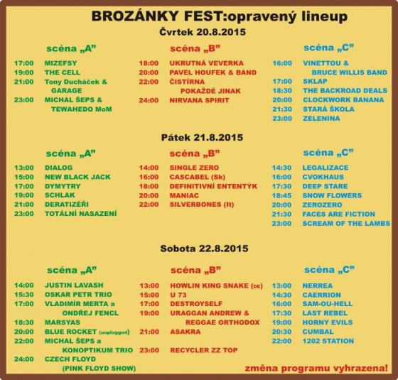 brozanky_lineup