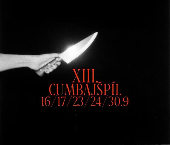 cumbajspil_2016