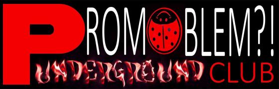 promblem-cv
