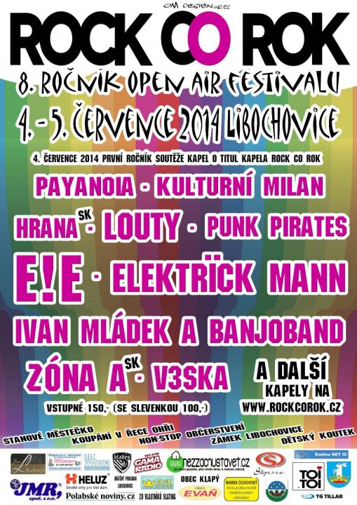 20140704-libochovice