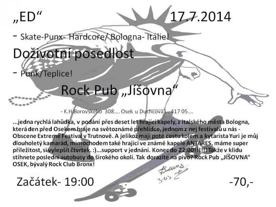 20140717-jisovna