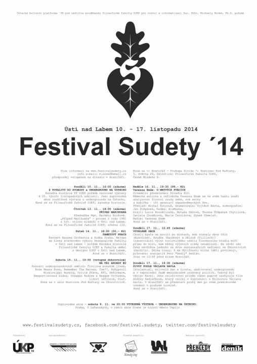 2014_festival-sudety