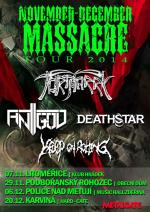 massacre-tour-2014-deathstar