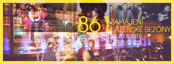 2015-05_lazenska-tpc