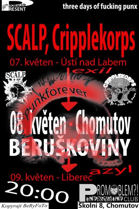 2015-05_scalp-cripplecorps-tour_cv.jpg