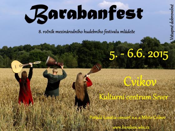 2015-06_barabanfest-cvikov