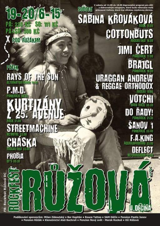 2015-06_rockfest-ruzova-DC