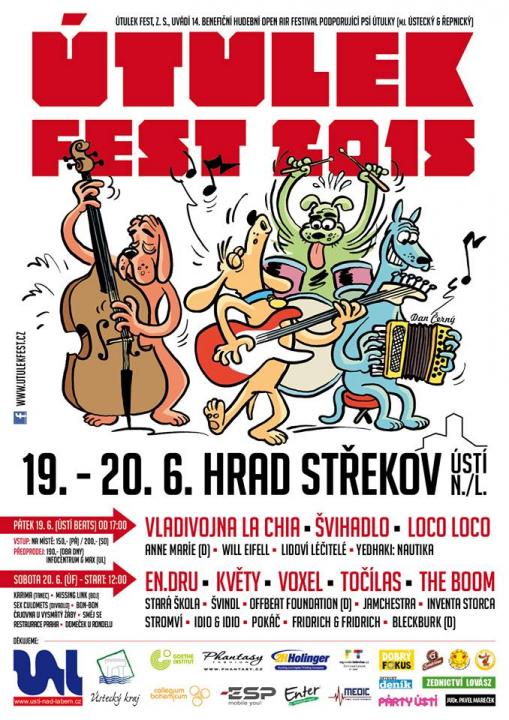 2015-06_utulek-fest