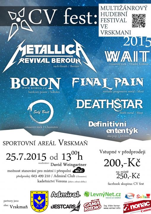 2015-07_cvfest