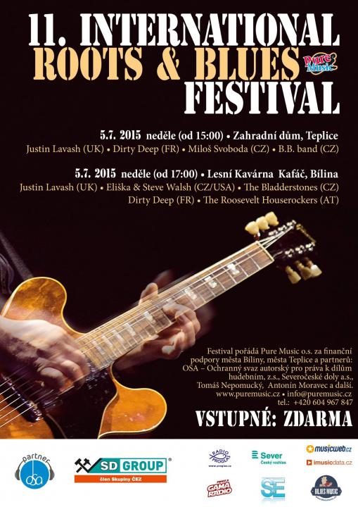 2015-07_roots_blues
