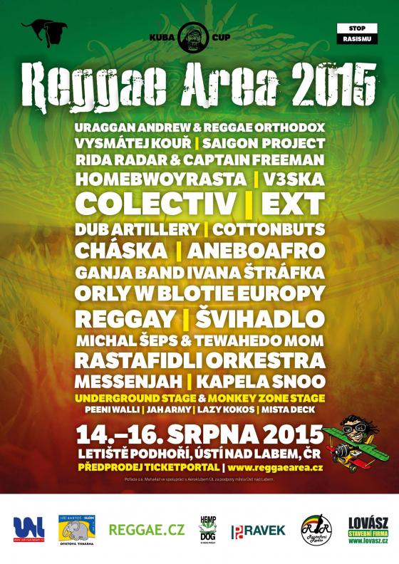 2015-08_reggae-area