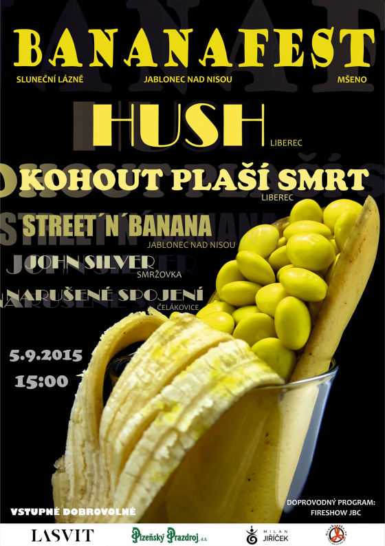 2015-09_bananafest