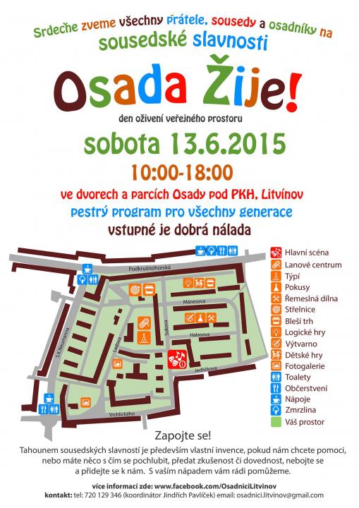 osadazije-2015-06