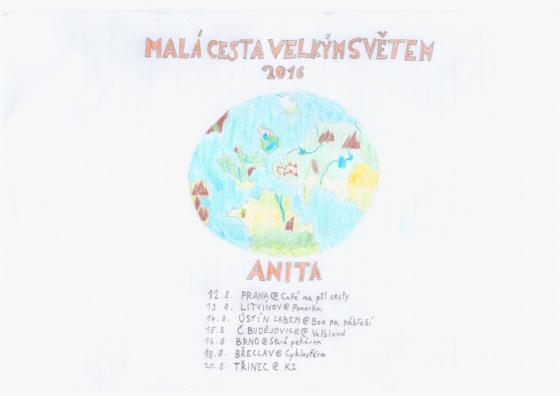 2016-08-anita-tour