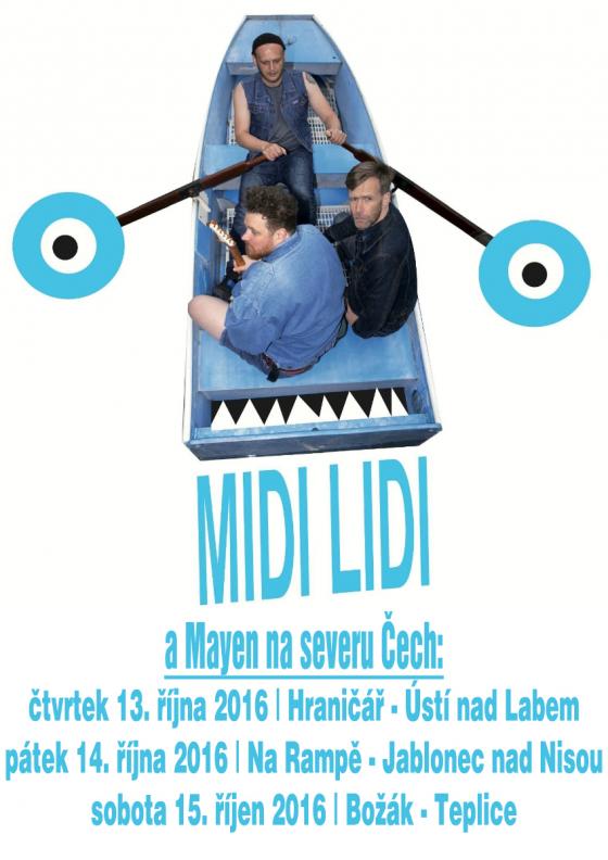 2016-10_midi-lidi