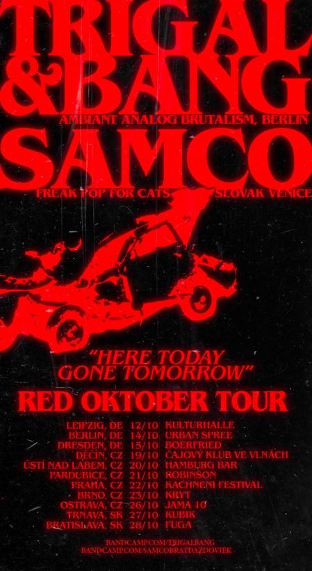 2016-10_samco-tour