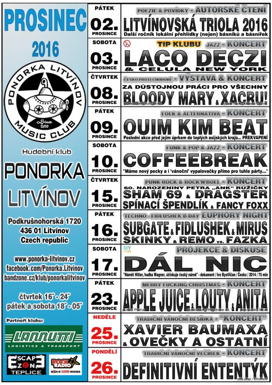 2016-12_pono-program
