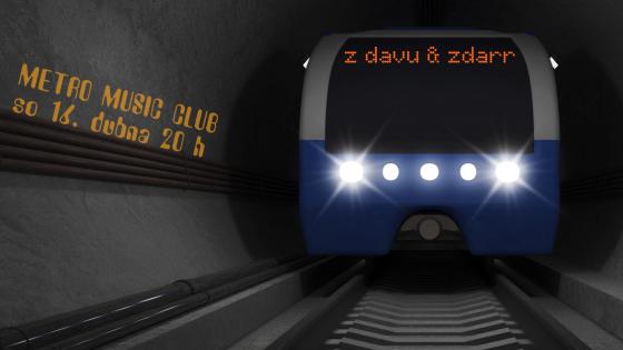 20160416_metro-mo