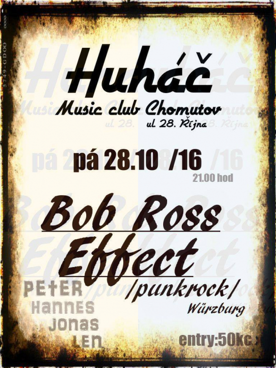 20161028_huhac