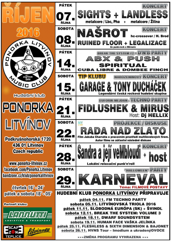 pono-program_10-2016