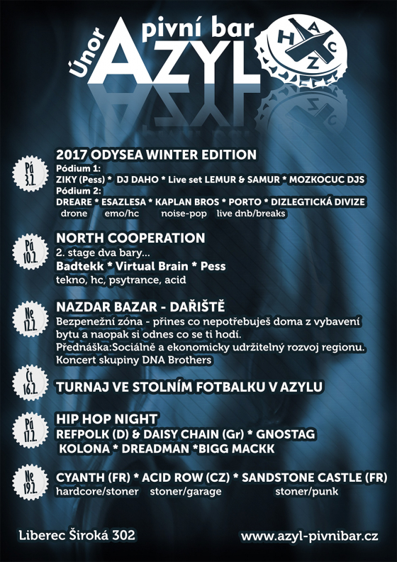 2017-01-00_azyl_program_unor